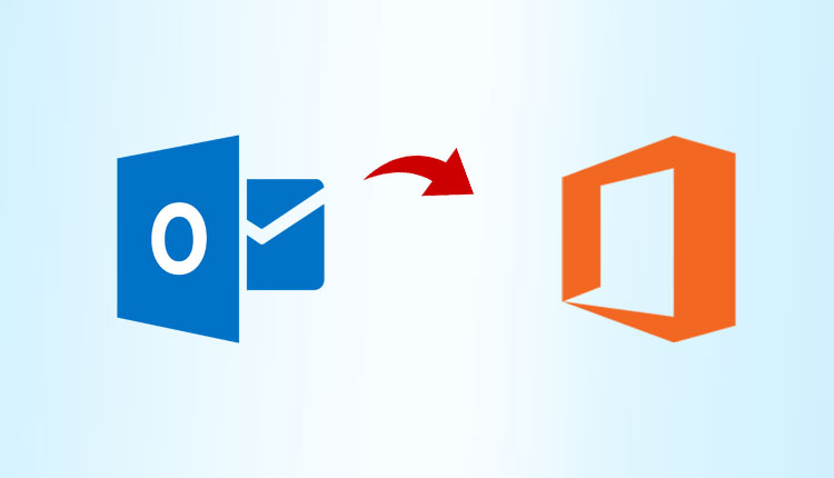import pst to online archive office 365 powershell